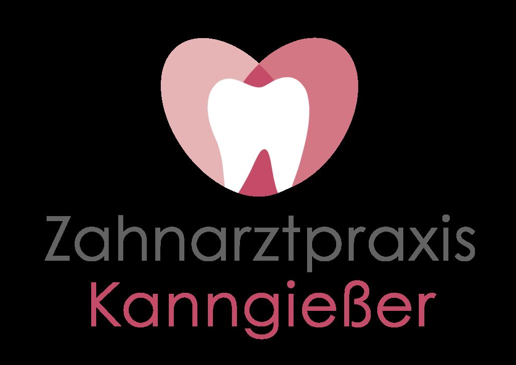 Zahnarztpraxis Dr. Judith Kanngießer