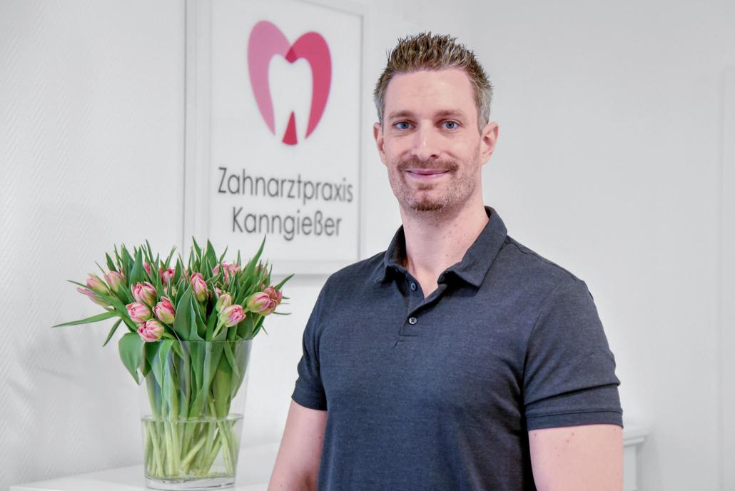Jan Kanngießer